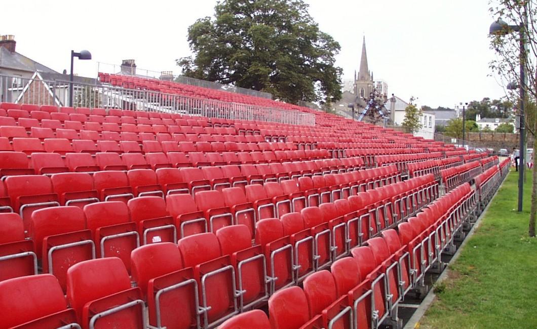 AL-JerseyFootballClub-Seating-14